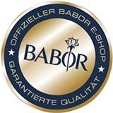 babor_eshop_kl